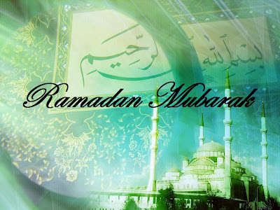 http://1.bp.blogspot.com/-E_CME8HhM_E/UAgAY1m6PLI/AAAAAAAABks/LmjyMa19ZuQ/s1600/Ramadan%20Mubarak%20(1).jpg
