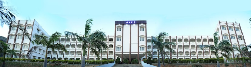AVCE Events & News