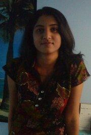Rajahmundry dating aunties