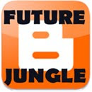 Future Jungle Blog Face Book Page