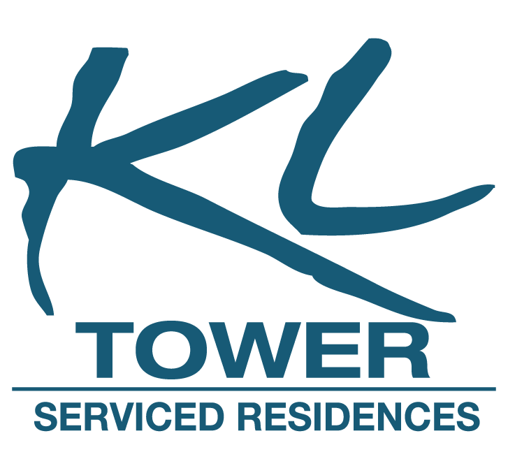 KL Tower Serviced Residences