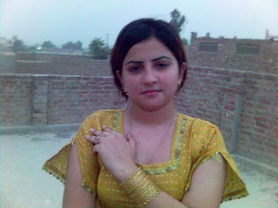 Pashton privet girls,photos, Pashton cut girls, beauty pashton girls in Home