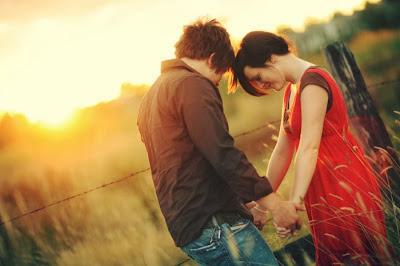 Exemples lettre d'amour non partagé