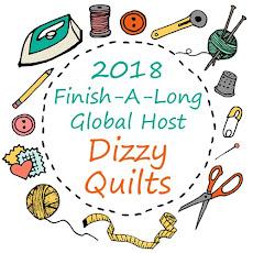 2018 FAL Host