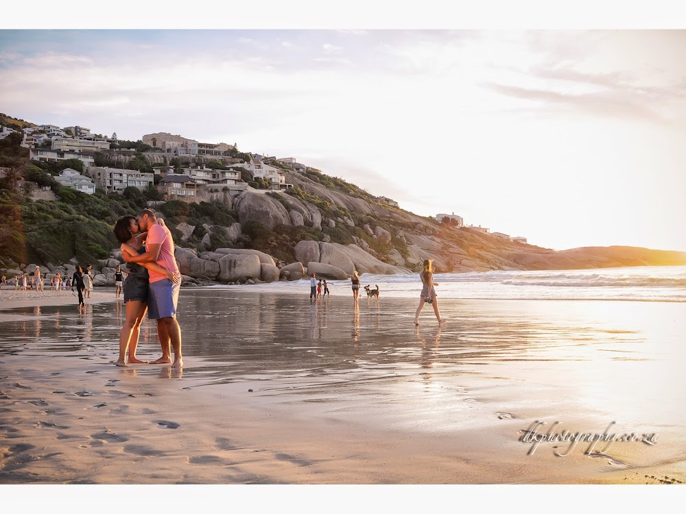 DK Photography Slideshow-25 Rochelle & Enrico's Engagement Shoot in Kirstenbosch Botanical Garden & Llandudno Beach  Cape Town Wedding photographer