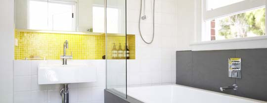 Beautiful-bathroom-ideas-with-colourful