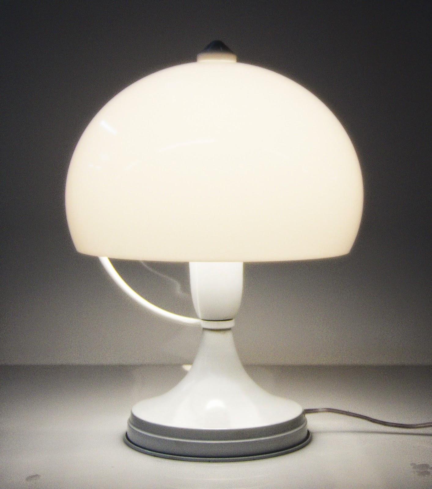Ludica iluminacion lamparas de acrilico de techo colgantes - Lamparas caseras originales ...