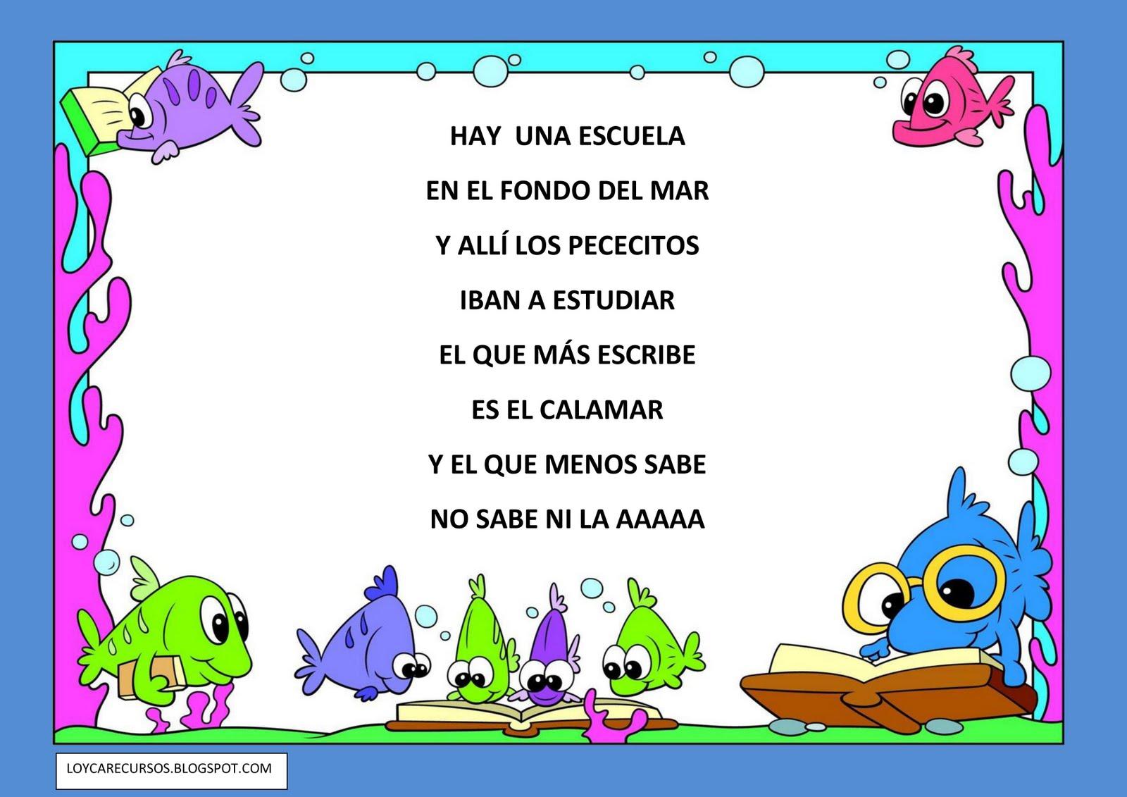 imagen poesia: