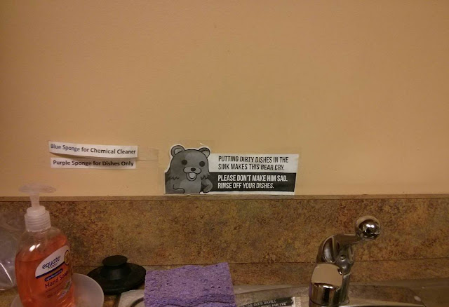Funny Signs Picdump #13, funny sign pictures, funny toilet signs, funny sign