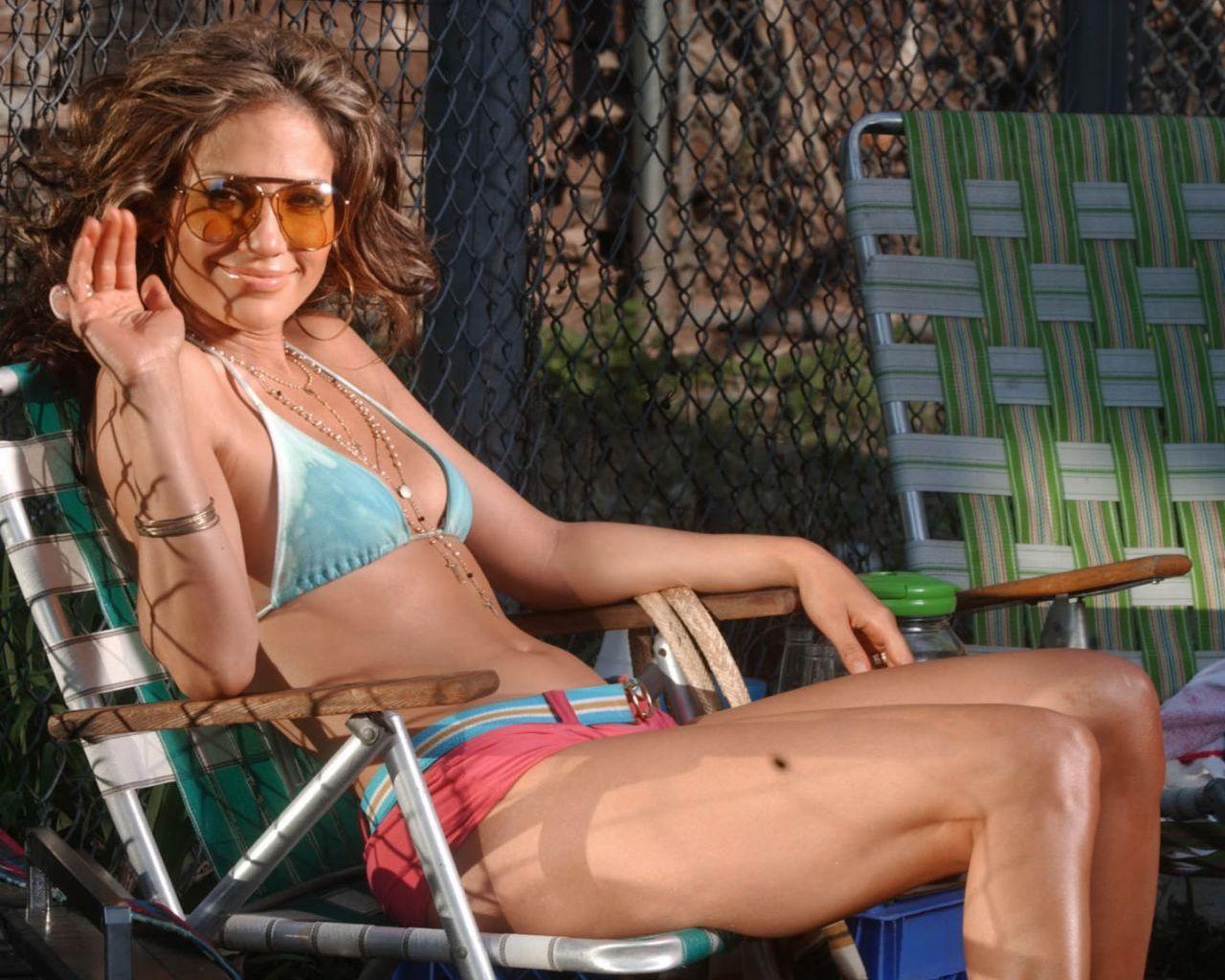 http://1.bp.blogspot.com/-E_LPIx3GAWk/TpcMiadIAaI/AAAAAAAABeY/SoeyjbcBrp8/s1600/Jennifer+Lopez+Bikini+%252817%2529.jpg