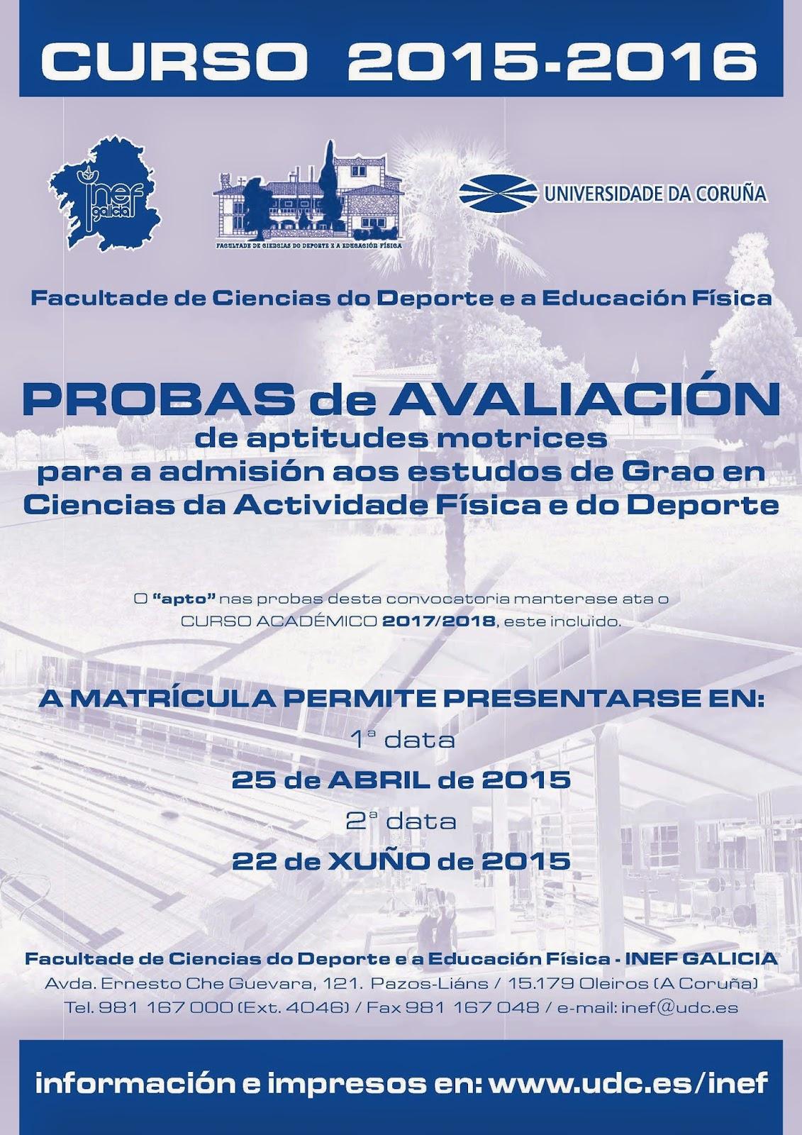 https://probasinefgalicia.udc.es/inscricion/paxina-inicio.htm
