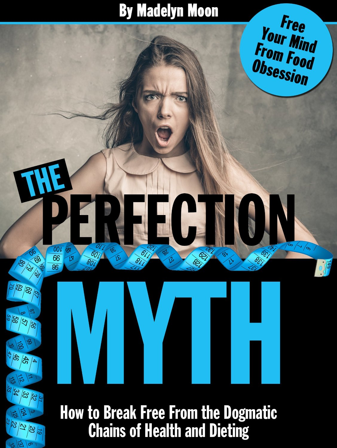 The Perfection Myth