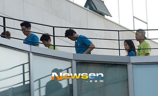 Running Man EP.153 Pic 10