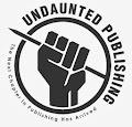 Undaunted Publishing, LLC