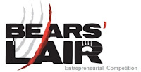 image Bears Lair logo