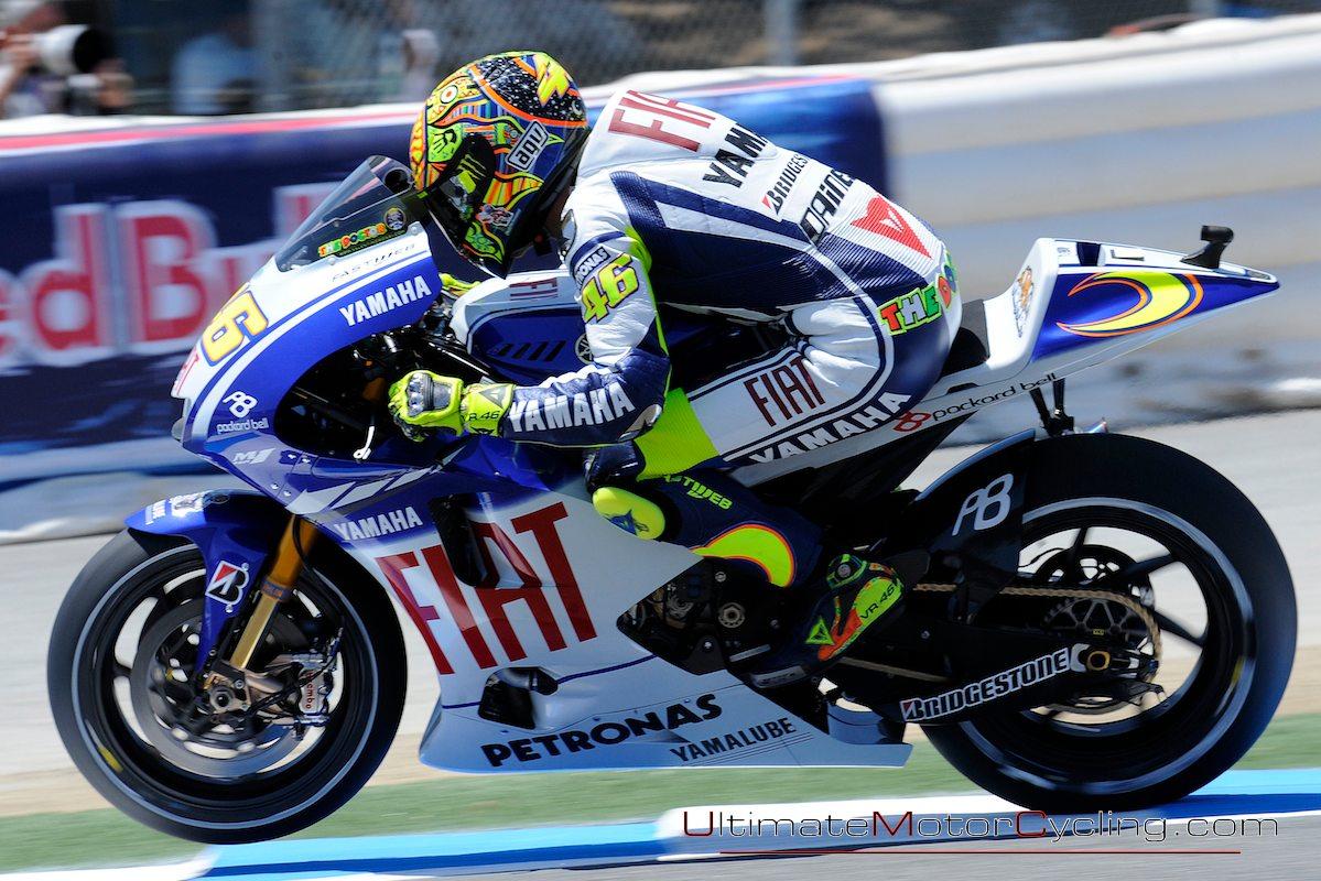 http://1.bp.blogspot.com/-E_OI9wj4TnI/T57U6q2x_QI/AAAAAAAAAFA/7NLDEKjJmiM/s1600/2009_Valentino_Rossi_Yamaha_M1_MotoGP_Motorcycle_Racing_Wallpaper+3.jpg