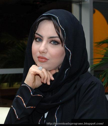 شراميط العراق http://www.downloadxprograms.net/2013/03/Pictures-Girls-Veiled-Beautiful-.html