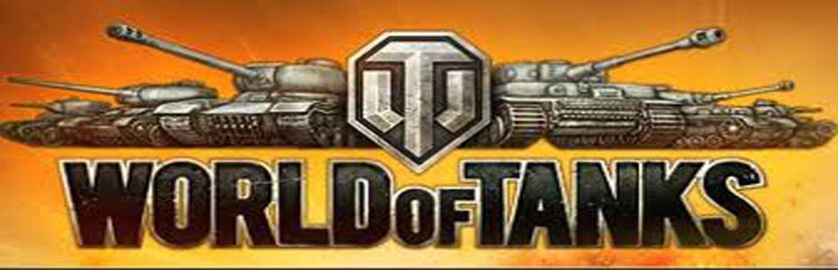 World of Tanks Free