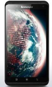 Cara Flash Lenovo S930 Mudah Via Flash Tools