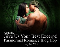 http://www.preciousmonsters.com/p/give-us-your-best-excerpt.html
