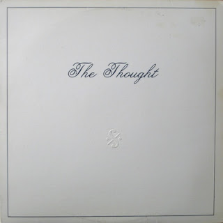 The Thought (1982)
