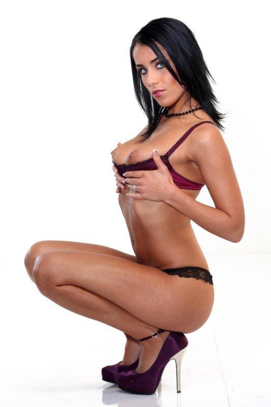 actrices porno rumanas jade laroche