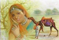 Tari Aankh No Afini Gujarati Gazal video