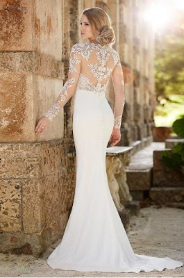 http://www.landybridal.co/lace-wedding-dresses