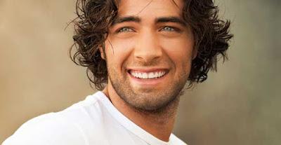 jencarlos canela 2011 actor cubanoamericano