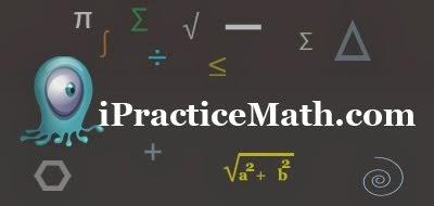 iPracticeMath