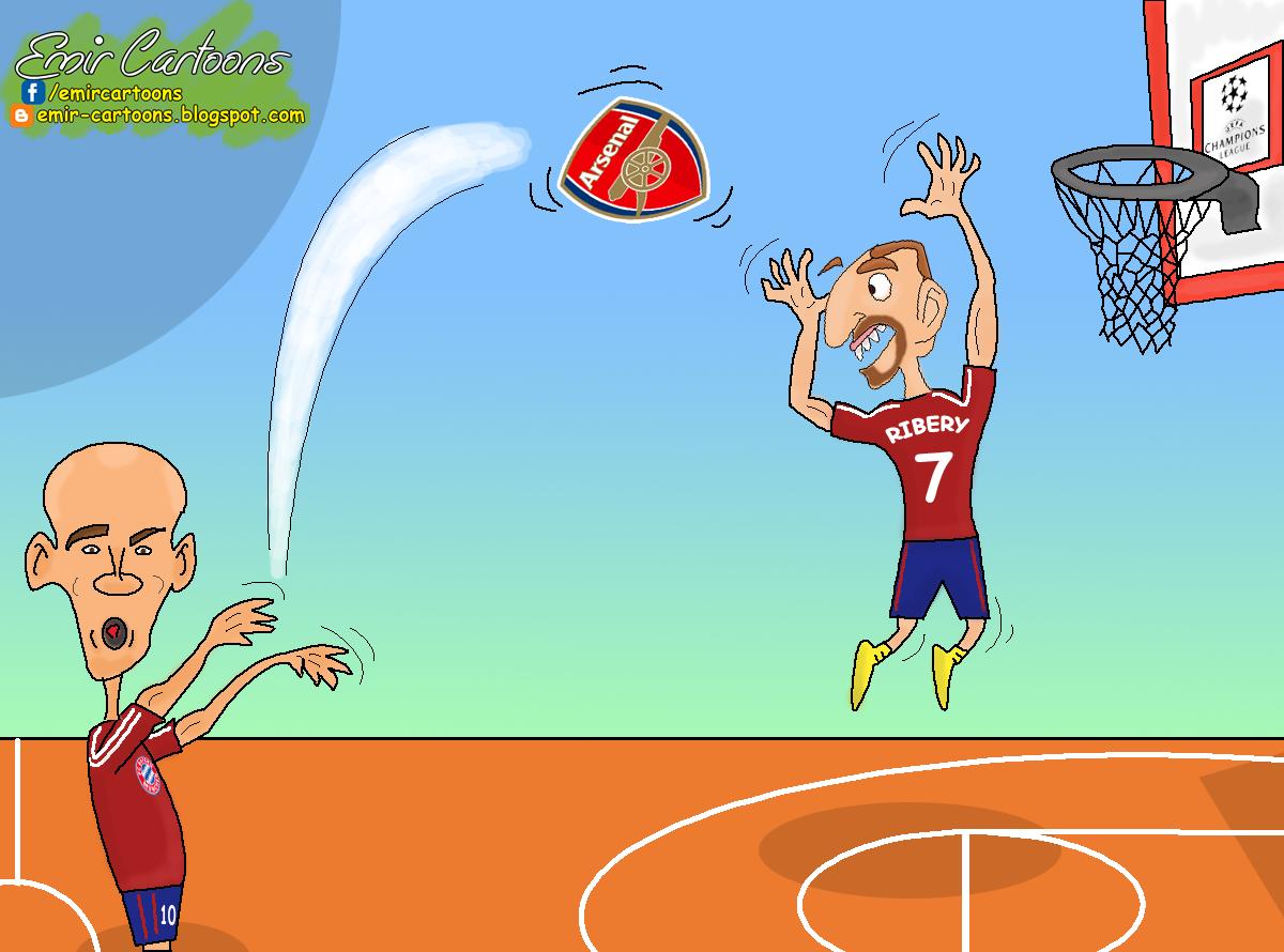 http://emir-balkan-cartoons.blogspot.com/2014/03/bavarci-opet-izdominirali-topije.html