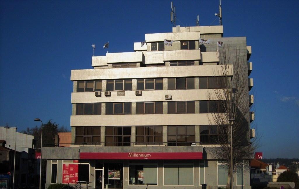 motel santo tirso sites convivio