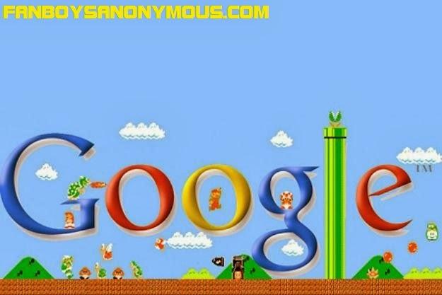 Google and Youtube crackdown on video gamer uploads for copyright infringement