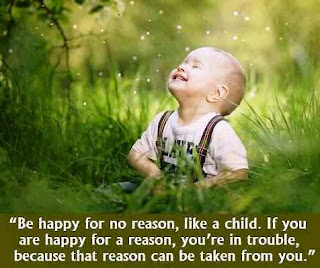 Quotes About Happiness 0003 5