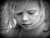 女の子 | 写真のイラストも商用利用できるサイトPixabay
