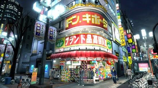 http://yakuza.wikia.com/wiki/Yakuza_Wiki