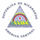 NICARAGUA TRIUNFARA!