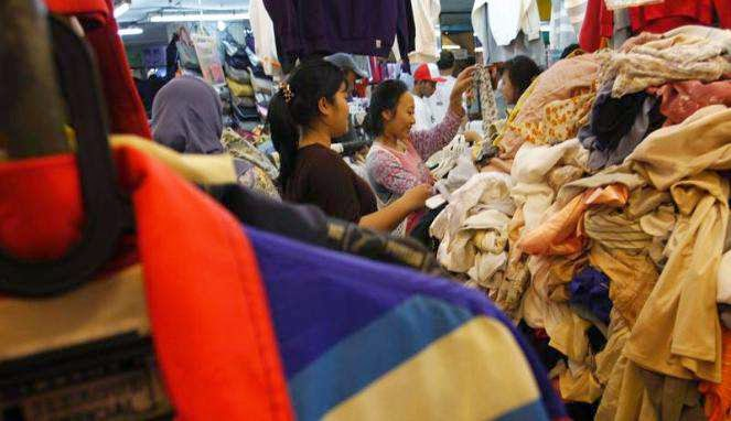 Obral Baju Bayi Wanita Murah Jakarta