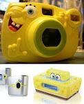 Lomo Spongebob :)