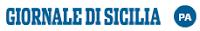 http://palermo.gds.it/2015/12/24/madonie-stop-ai-rinvii-saranno-abbattuti-i-cinghiali-selvatici-si-iniziera-dopo-natale_453174/