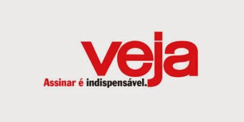 WWW.VEJA.COM.BR - REVISTA VEJA