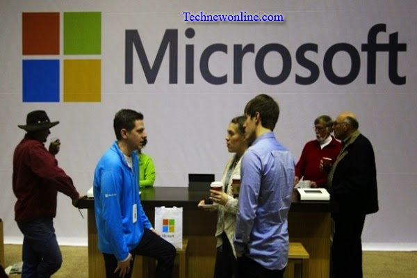 Microsoft Will Move Two Factories In China To Vietnam