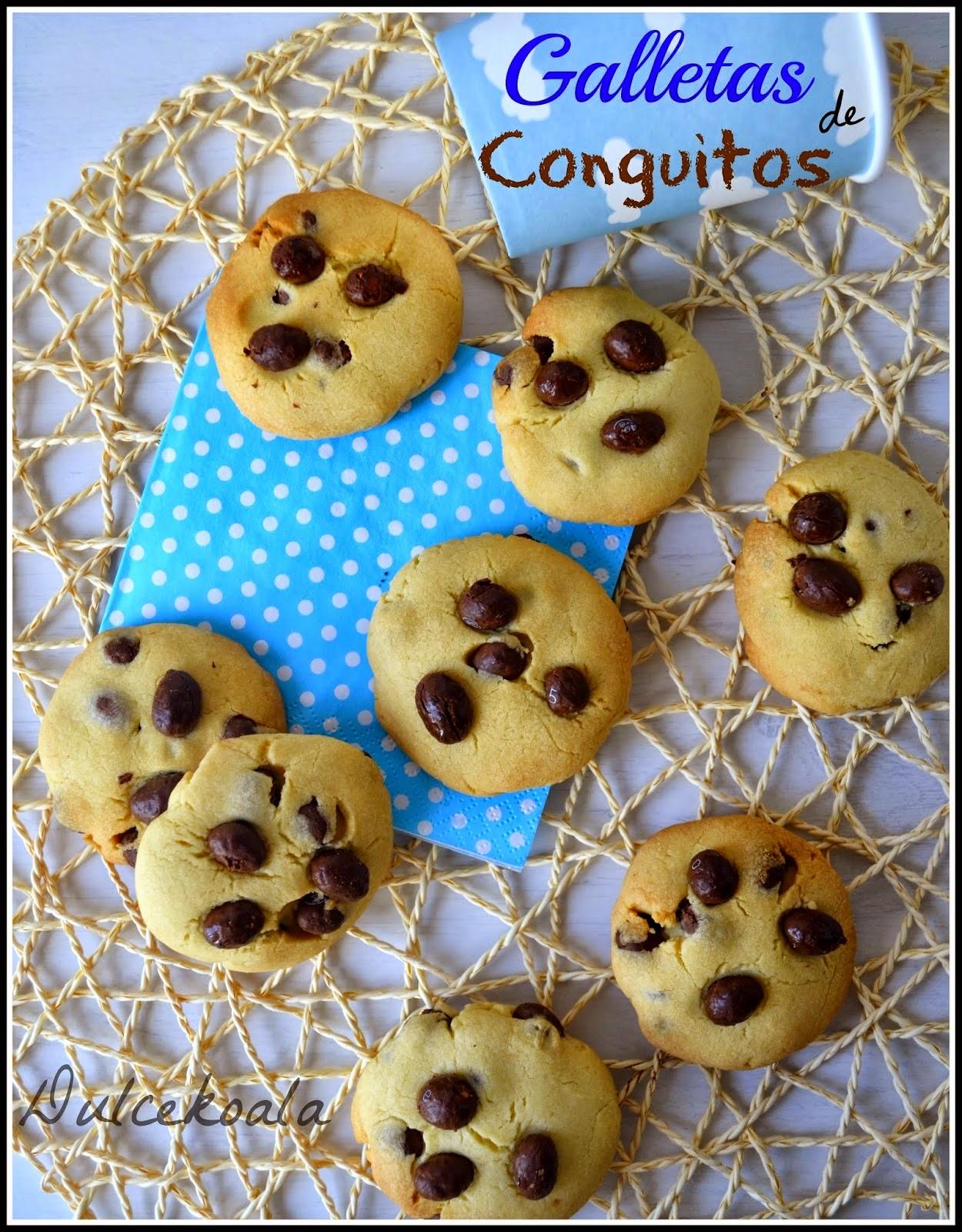http://dulcekoala.blogspot.com.es/2014/12/galletas-de-conguitos.html