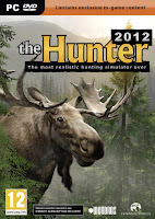 The Hunter 2012 PC