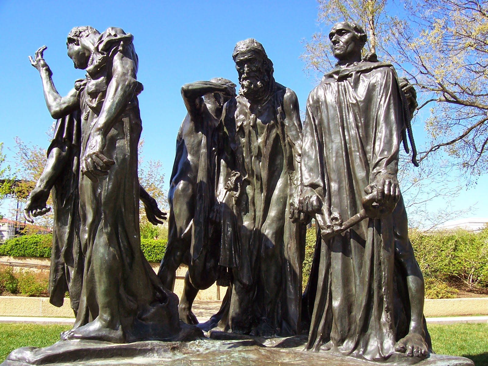 http://upload.wikimedia.org/wikipedia/en/2/28/Burghers_of_Calais_Hirshhorn.jpg