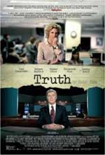 Truth (2015) BRRip Subtitulados