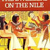 The Dwellers on the Nile by E.A. Wallis Budge