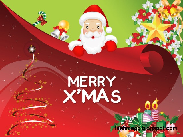 Foot talk christmas factoids xmas is not a convenient abbreviation for christmas card designers but relates instead to the translation of ch from greek the holy scriptures were m4hsunfo