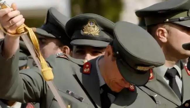 Μήνυμα πρός Στρατηγούς και των τριών Όπλων - ΞΥΠΝΗΣΤΕ ΡΕ !!
