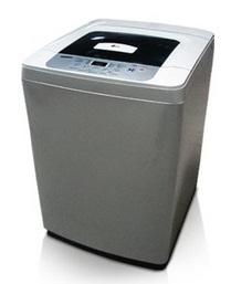Harga Mesin Cuci 1 Tabung LG Murah